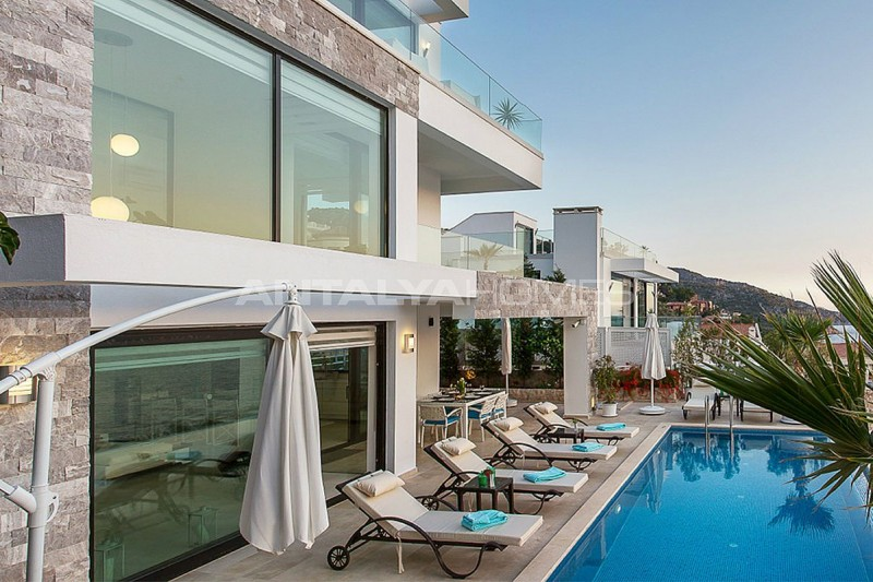 furnished-kalkan-real-estate-with-private-infinity-pool-08.jpg