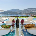 furnished-kalkan-real-estate-with-private-infinity-pool-11.jpg
