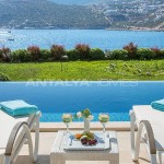 furnished-kalkan-real-estate-with-private-infinity-pool-12.jpg