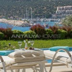 furnished-kalkan-real-estate-with-private-infinity-pool-13.jpg