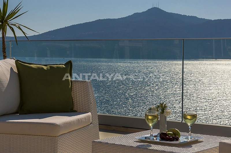 furnished-kalkan-real-estate-with-private-infinity-pool-14.jpg