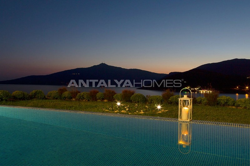 furnished-kalkan-real-estate-with-private-infinity-pool-15.jpg