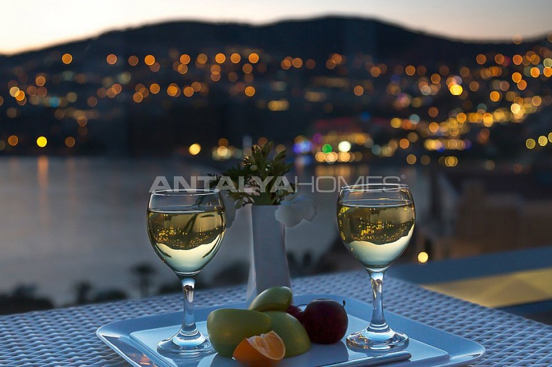 furnished-kalkan-real-estate-with-private-infinity-pool-16.jpg