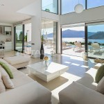 furnished-kalkan-real-estate-with-private-infinity-pool-interior-01.jpg