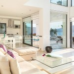 furnished-kalkan-real-estate-with-private-infinity-pool-interior-03.jpg