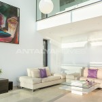 furnished-kalkan-real-estate-with-private-infinity-pool-interior-04.jpg