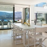 furnished-kalkan-real-estate-with-private-infinity-pool-interior-05.jpg