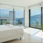 furnished-kalkan-real-estate-with-private-infinity-pool-interior-08.jpg