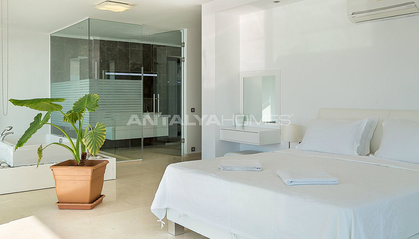 furnished-kalkan-real-estate-with-private-infinity-pool-interior-09.jpg