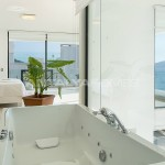 furnished-kalkan-real-estate-with-private-infinity-pool-interior-10.jpg