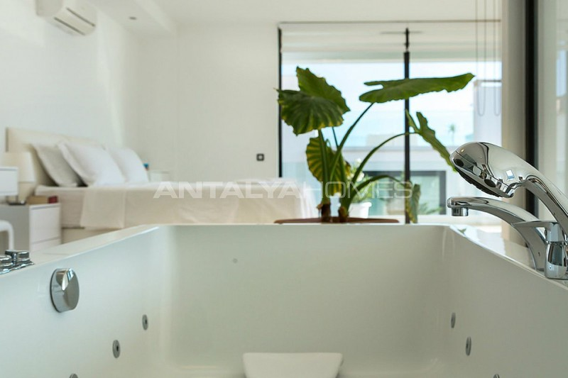 furnished-kalkan-real-estate-with-private-infinity-pool-interior-11.jpg