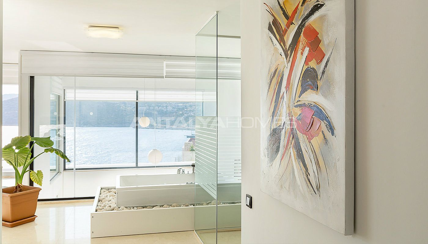 furnished-kalkan-real-estate-with-private-infinity-pool-interior-14.jpg