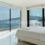 furnished-kalkan-real-estate-with-private-infinity-pool-interior-15.jpg