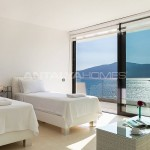 furnished-kalkan-real-estate-with-private-infinity-pool-interior-16.jpg