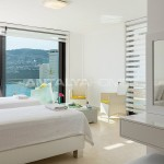 furnished-kalkan-real-estate-with-private-infinity-pool-interior-17.jpg