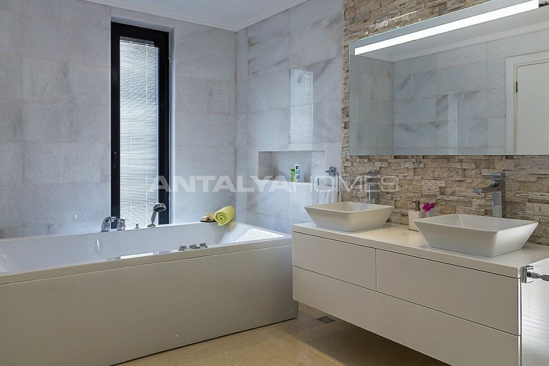 furnished-kalkan-real-estate-with-private-infinity-pool-interior-20.jpg