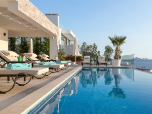 furnished-kalkan-real-estate-with-private-infinity-pool-main.jpg