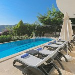 furnished-real-estate-with-breathtaking-views-of-kalkan-bay-002.jpg