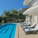furnished-real-estate-with-breathtaking-views-of-kalkan-bay-003.jpg