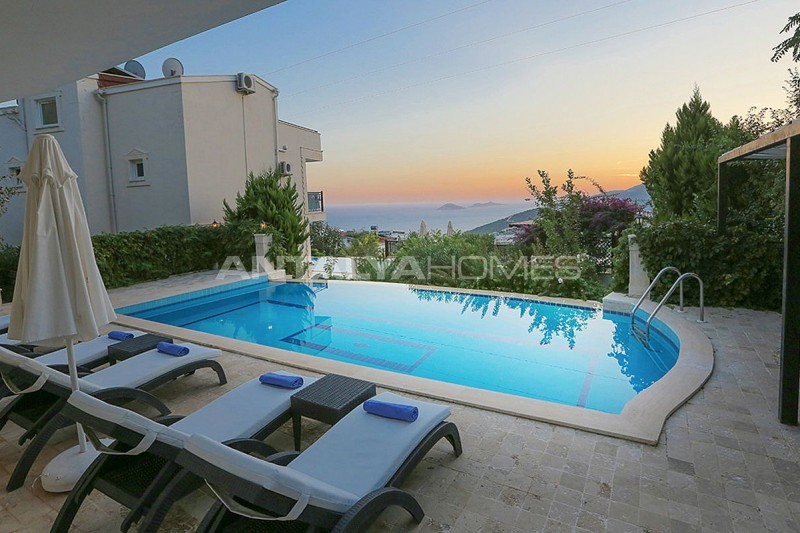 furnished-real-estate-with-breathtaking-views-of-kalkan-bay-004.jpg