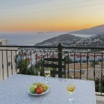 furnished-real-estate-with-breathtaking-views-of-kalkan-bay-005.jpg