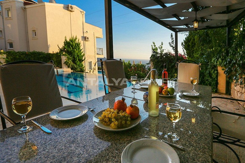 furnished-real-estate-with-breathtaking-views-of-kalkan-bay-007.jpg