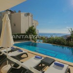 furnished-real-estate-with-breathtaking-views-of-kalkan-bay-015.jpg