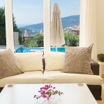 furnished-real-estate-with-breathtaking-views-of-kalkan-bay-interior-002.jpg
