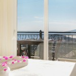 furnished-real-estate-with-breathtaking-views-of-kalkan-bay-interior-006.jpg