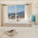 furnished-real-estate-with-breathtaking-views-of-kalkan-bay-interior-009.jpg