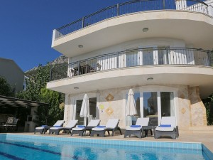 furnished-real-estate-with-breathtaking-views-of-kalkan-bay-main.jpg