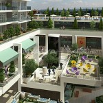 futuristic-apartments-on-the-anatolian-side-in-istanbul-003.jpg