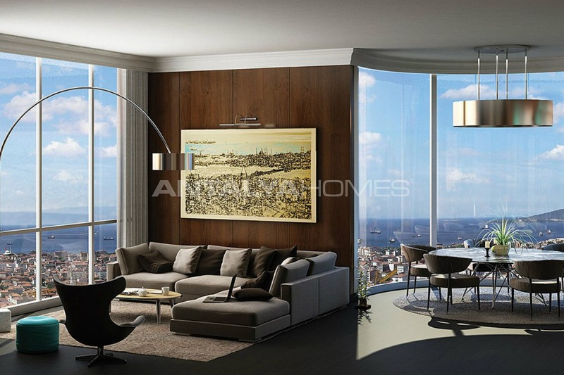 futuristic-apartments-on-the-anatolian-side-in-istanbul-interior-001.jpg