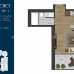 futuristic-apartments-on-the-anatolian-side-in-istanbul-plan-001.jpg