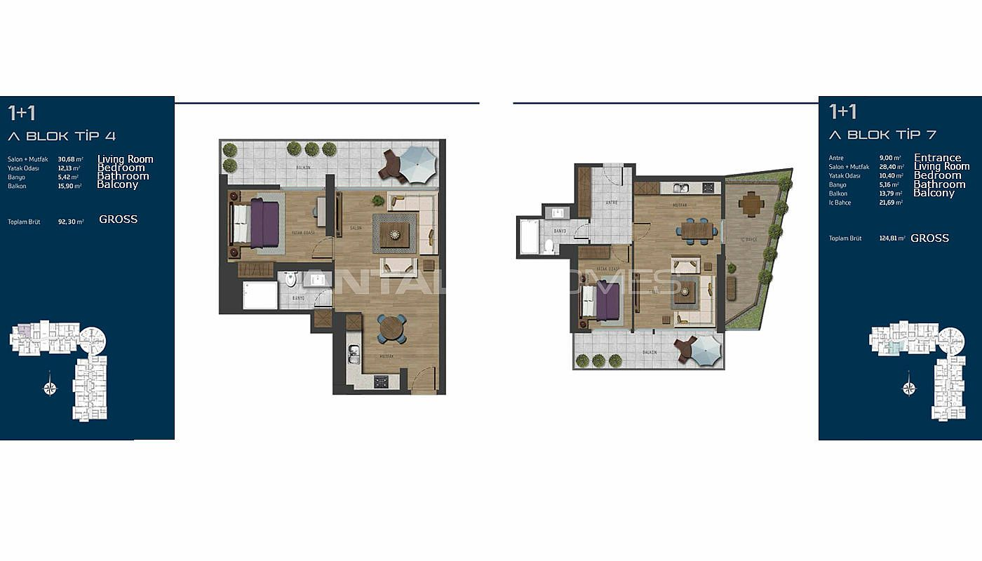 futuristic-apartments-on-the-anatolian-side-in-istanbul-plan-006.jpg