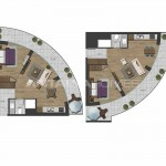 futuristic-apartments-on-the-anatolian-side-in-istanbul-plan-009.jpg