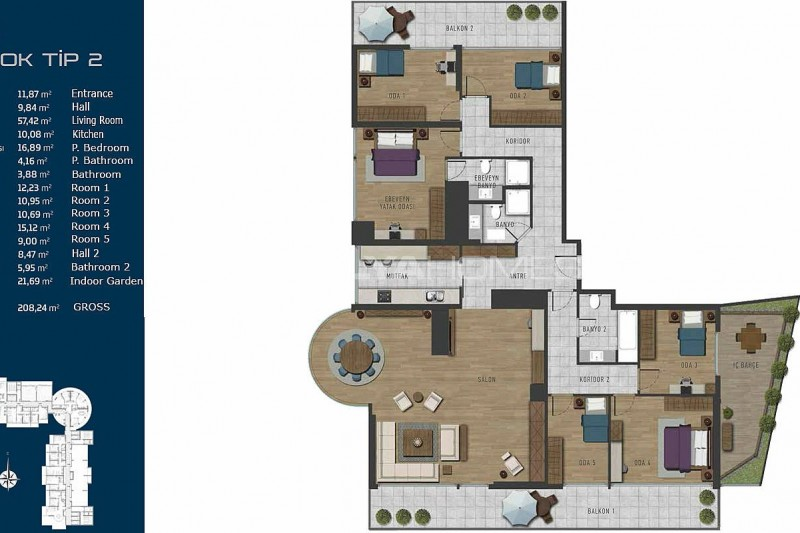 futuristic-apartments-on-the-anatolian-side-in-istanbul-plan-021.jpg
