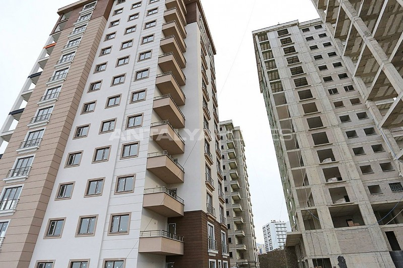 high-quality-real-estate-in-trabzon-construction-001.jpg