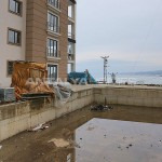 high-quality-real-estate-in-trabzon-construction-002.jpg