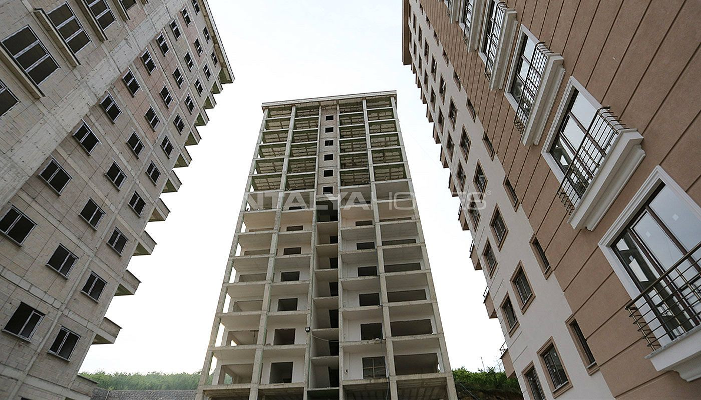 high-quality-real-estate-in-trabzon-construction-003.jpg