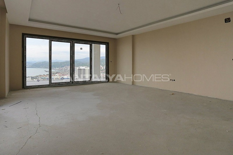 high-quality-real-estate-in-trabzon-interior-001.jpg