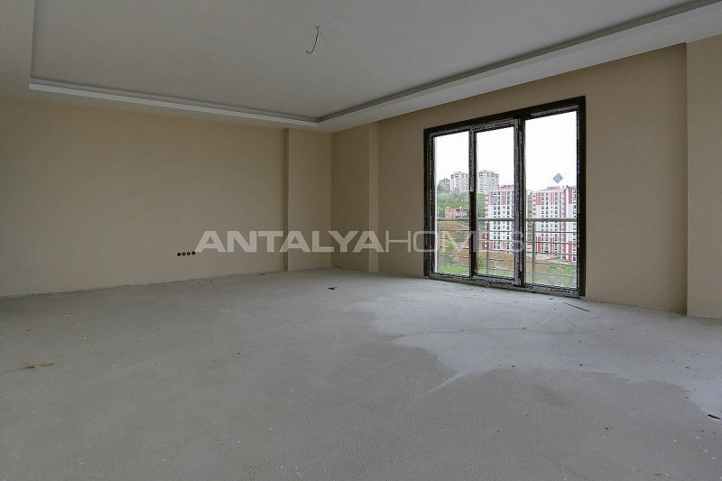 high-quality-real-estate-in-trabzon-interior-002.jpg