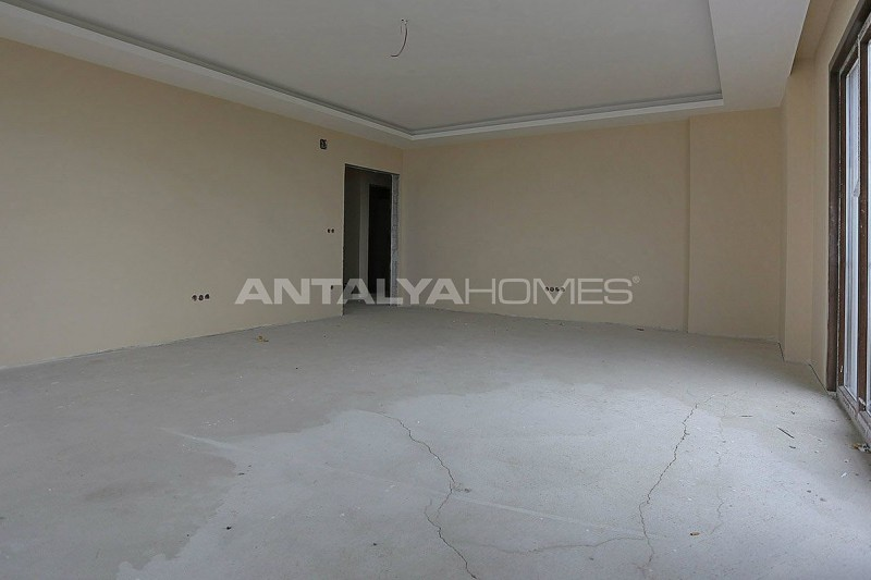high-quality-real-estate-in-trabzon-interior-003.jpg