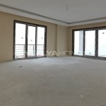 high-quality-real-estate-in-trabzon-interior-004.jpg