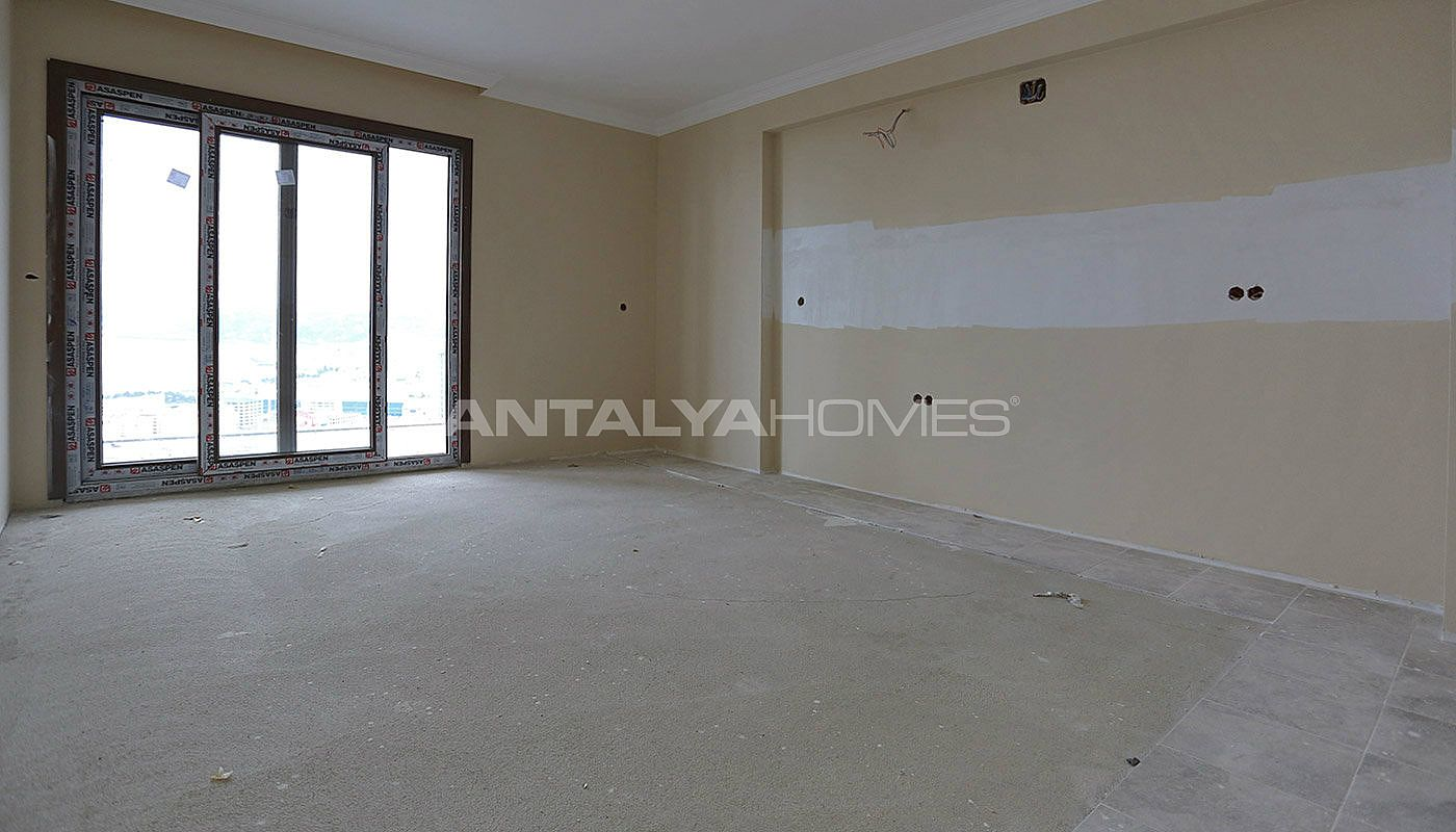 high-quality-real-estate-in-trabzon-interior-006.jpg