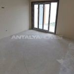 high-quality-real-estate-in-trabzon-interior-007.jpg
