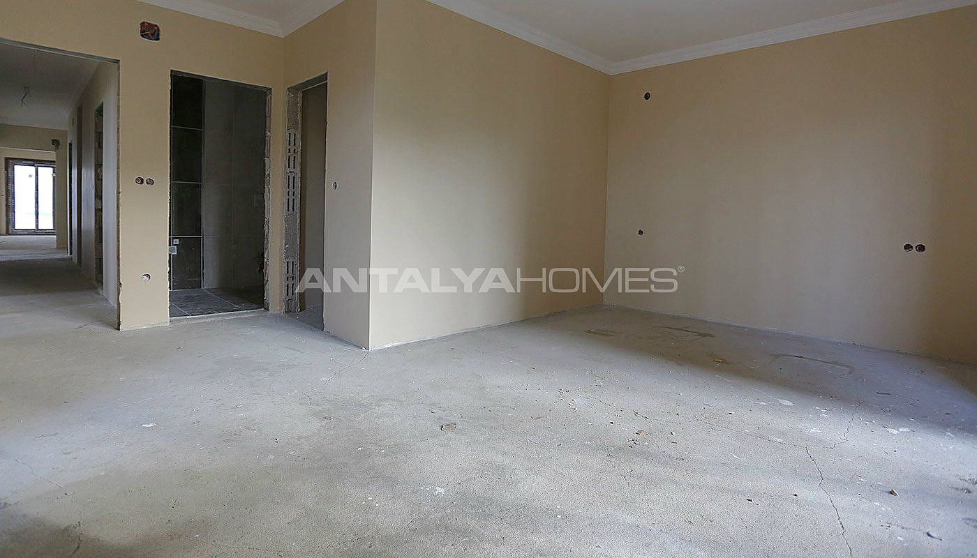 high-quality-real-estate-in-trabzon-interior-008.jpg
