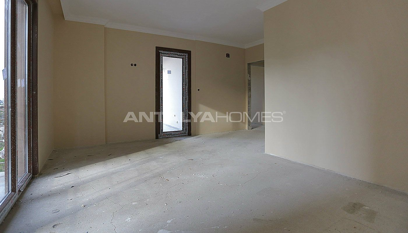 high-quality-real-estate-in-trabzon-interior-009.jpg