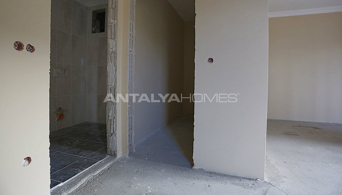 high-quality-real-estate-in-trabzon-interior-010.jpg