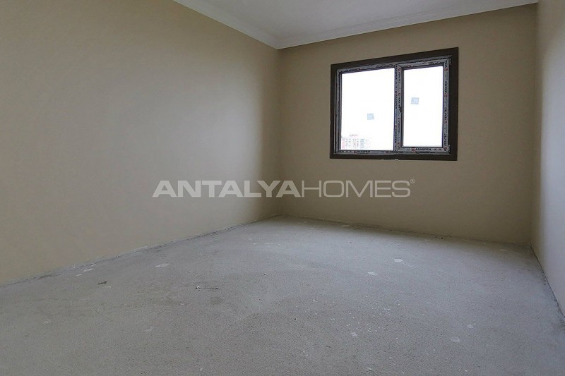 high-quality-real-estate-in-trabzon-interior-011.jpg